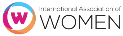 IAW- LOGO-HIGH HORIZONTAL