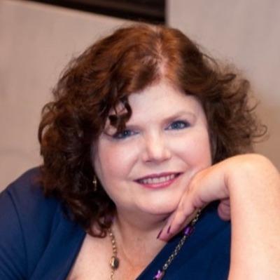 dee headshot - Dr- Denise Styer-1
