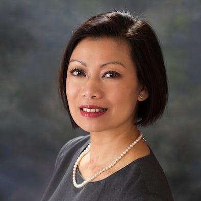 hcpic - Helen Chan-1
