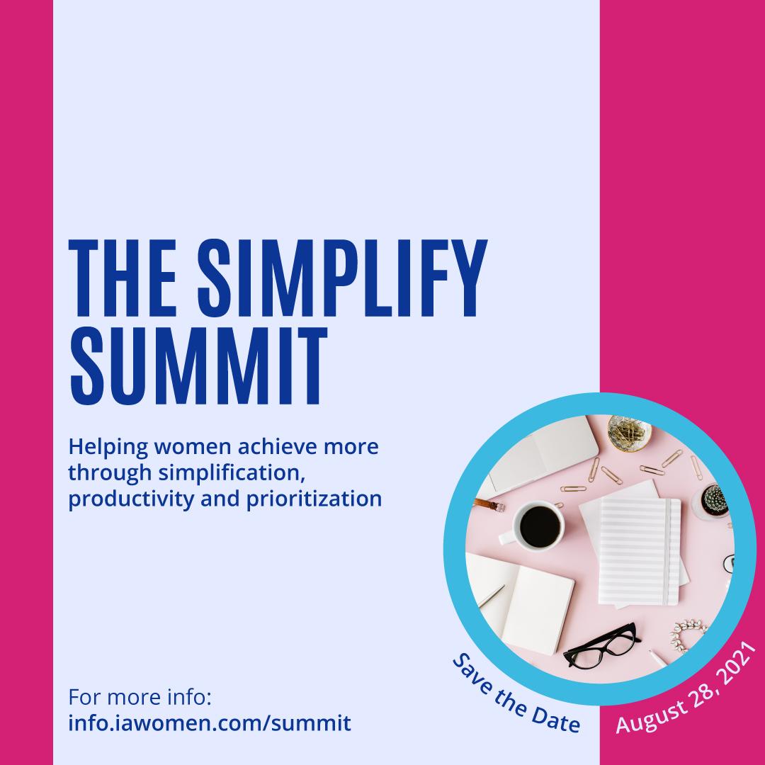 IAW-Simplify-Summit_v3-01